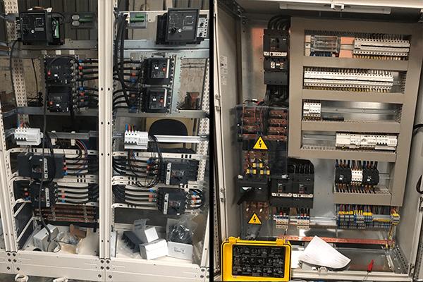 image-7nos-services-kmindustries-Jette