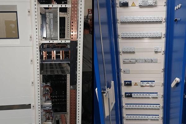 image1nos-realisation-kmindustries-Jette (1)