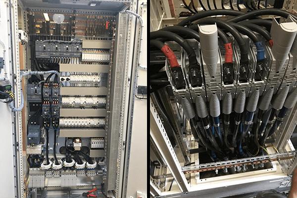 image1nos-services-kmindustries-Jette (1)
