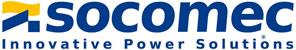 logo_socomec