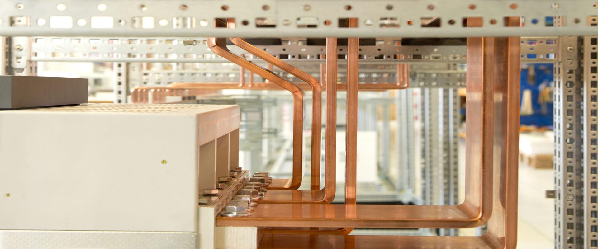tableau-electrique-cuivre-3